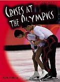 Crises at the Olympics