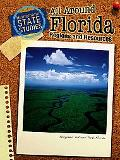 All Around Florida Regions and Resources