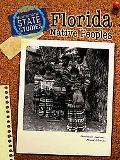 Florida Native Peoples