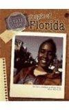 People of Florida (Heinemann State Studies)