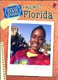 People of Florida