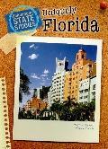 Uniquely Florida