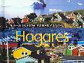 Hogares/ Homes