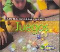 Juegos/ Games