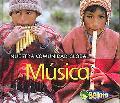 Musica/ Music
