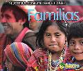 Families/ Families