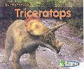 Triceratops/ Triceratops