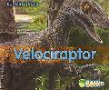 Velociraptor/ Velociraptor