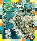 Mapping the Land
