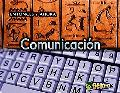 Comunicacin (Communication)