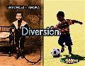 DiversiN