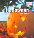 Halloween (Holiday Histories)