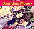 Spending Money (Money Around the World)