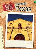 Uniquely Texas