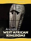 African West African Kingdoms