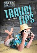 Travelers' Tips