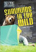 Surviving in the Wild