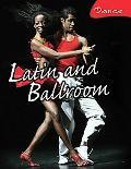 Latin and Ballroom Dance