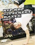 Hip-Hop and Urban Dance