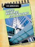 Graphing Buildings and Structures (Real World Data)