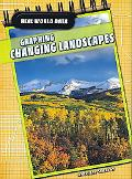 Graphing Changing Landscapes (Real World Data)