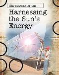 Harnessing the Sun's Energy