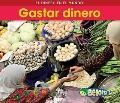 Ganar dinero / Earning Money (Dinero En Todo El Mundo / Money Around the World) (Spanish Edi...