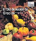 El Da de Accin de Gracias