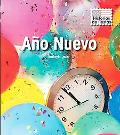 Ao Nuevo