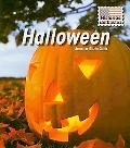 Halloween / Halloween (Historias De Fiestas / Holiday Histories) (Spanish Edition)