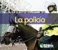 La Polica