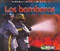 Los bomberos / Firefighters (Personas De La Comunidad / People in the Community) (Spanish Ed...