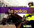 La policia / Police Officers (Personas De La Comunidad / People in the Community) (Spanish E...