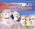 Monte Rushmore / Mount Rushmore (Simbolos Patrioticos / Patriotic Symbols) (Spanish Edition)