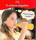 El sistema digestivo / The Digestive System: Que Me Hace Eructar? / What Makes Me Burp? (Sis...