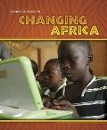 Changing Africa (Africa Focus)