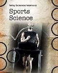 Sports Science (Why Science Matters)