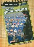 Graphing Natural Disasters (Real World Data)