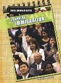 Graphing Immigration (Real World Data)