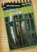 Graphing Crime (Real World Data)