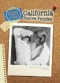 California Native Peoples: 2nd Edition (Heinemann State Studies)
