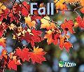 Fall (Acorn)