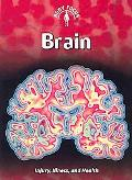 Brain: (2nd Edition) (Body Focus)