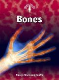 Bones: (2nd Edition) (Body Focus)