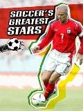 Soccer's Greatest Stars (The World Cup)