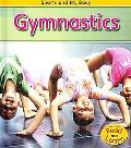 Gymnastics (Heinemann Read and Learn)