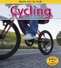 Cycling (Heinemann Read and Learn)