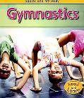 Gymnastics (Sports and My Body)