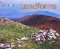 Landforms (Investigate)
