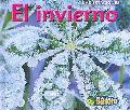 El invierno (Winter) (Bellota) (Spanish Edition)
